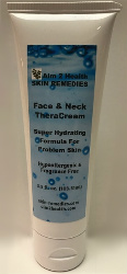 Face & Neck TheraCream