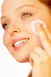 Urea Cream Adds Lots Of Moisture To The Skin