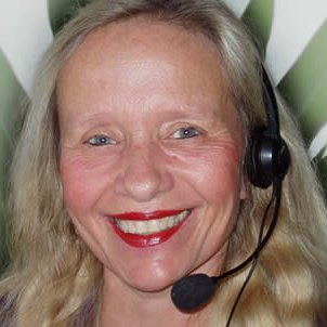 Dr. Maile Pouls Endorses Aim 2 Health Skin Remedies Product Line