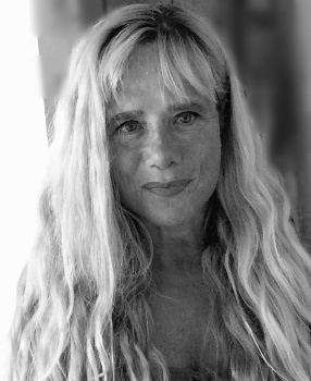 Nanette Founder & Owner Of Skin-Remedies